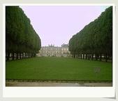 法國2007822:Luxembourg