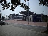 2009高雄世界運動大會:IMGP5527.JPG