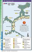 溫哥華:溫哥華機場