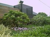 花 東:三仙台遊客中心
