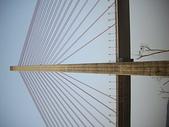 斜張橋970101:斜張橋十
