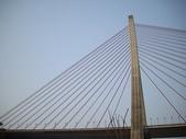 斜張橋970101:斜張橋七