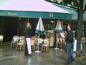 法國2007822:PICT0113.JPG