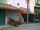 內埔老街20070405:PICT0955.JPG