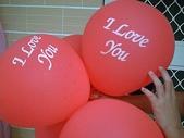 KHH:I LOVE YOU