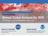 氣候變遷:2016氣候報告Annual Global Analysis for 2016-noaa-nasa_頁面_01-縮.jpg