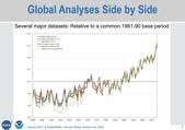 氣候變遷:2016氣候報告Annual Global Analysis for 2016-noaa-nasa_頁面_07-縮.jpg