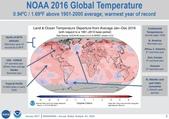 氣候變遷:2016氣候報告Annual Global Analysis for 2016-noaa-nasa_頁面_03-縮.jpg