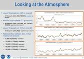 氣候變遷:2016氣候報告Annual Global Analysis for 2016-noaa-nasa_頁面_09-縮.jpg