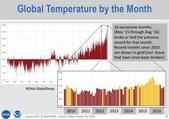 氣候變遷:2016氣候報告Annual Global Analysis for 2016-noaa-nasa_頁面_08-縮.jpg