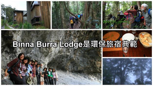 澳洲昆士蘭-Binna Burra sky Lodges拼圖-縮-後製.jpg - 日誌用相簿