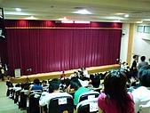 2008 TMA 魔術大會:DSC01243.JPG