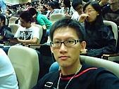 2008 TMA 魔術大會:DSC01245.JPG