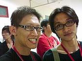 2008 TMA 魔術大會:DSC01246.JPG