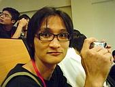 2008 TMA 魔術大會:DSC01250.JPG