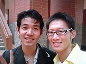 2008 TMA 魔術大會:DSC01256.JPG