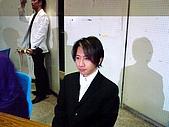 2008 TMA 魔術大會:DSC01275.JPG