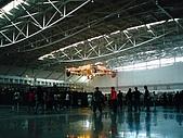 K-1 台北:DSC01551.JPG