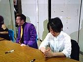 2008 TMA 魔術大會:DSC01282.JPG