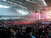 K-1 台北:DSC01553.JPG