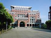 開南大學:開南大學