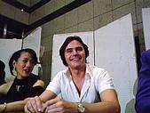 2008 TMA 魔術大會:DSC01296.JPG
