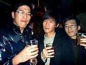 好哥們:裴豪&我&尚諭