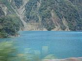 20100710-11福壽山農場:中橫014.JPG