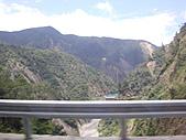 20100710-11福壽山農場:中橫016.JPG