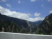 20100710-11福壽山農場:中橫018.JPG