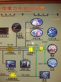 990411弱勢家庭服務(烏大龍探路):台中火力發電廠011.jpg