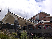 20100710-11福壽山農場:小風口000.JPG