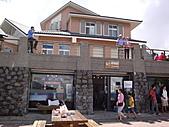 20100710-11福壽山農場:小風口001.JPG