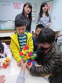 2016寒假樂高機器人科學營:2016樂高&烘焙營 022.jpg