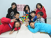 2016寒假樂高機器人科學營:2016樂高&烘焙營 066.jpg