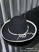 編織-紙帽:IMG_6469
