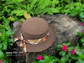 編織-紙帽:IMG_9136.JPG
