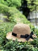編織-紙帽:IMG_6465