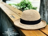 編織-紙帽:IMG_6371