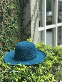 編織-紙帽:IMG_6146