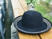 編織-紙帽:IMG_6376