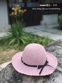 編織-紙帽:IMG_6454
