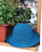 編織-紙帽:IMG_6354