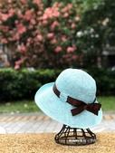 編織-紙帽:IMG_6617