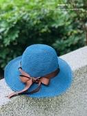 編織-紙帽:IMG_6666