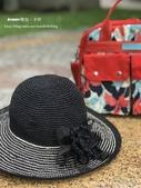 編織-紙帽:IMG_6689