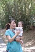 三個奶媽二個娃Tina廚房走走去_20110923:DSC_1410.JPG