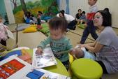 媽媽寶寶們遊大溪_20111026【小脩1Y3.5M】:P1060636.JPG