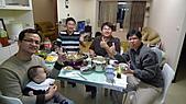 塞門研究所同學來吃薑母鴨_20101218:P1030642.JPG
