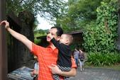 再遊木柵動物園_20111029【小脩1Y3.5M】:DSC_4169.JPG